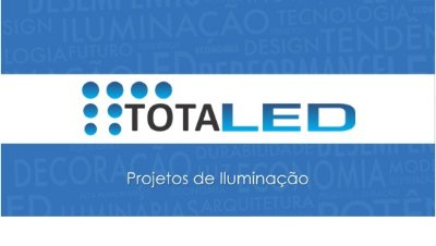 Banner Projetos