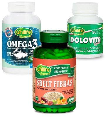 Dicas da Nutricionista: Plano emagrecedor para hipertensos
