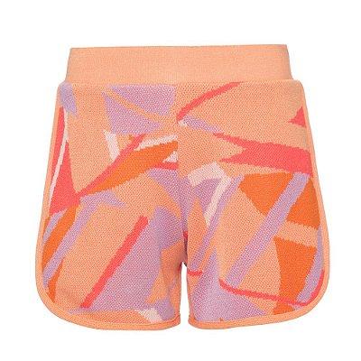 Shorts Tricot Surf Summer