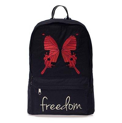 Mochila Freedom