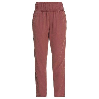 Calça Pijama Blush