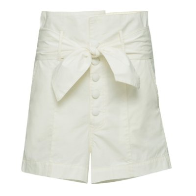 Short Clochard Sarja Off White
