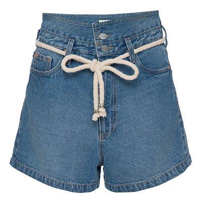 Shorts Mari