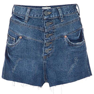 shorts 3 Cós