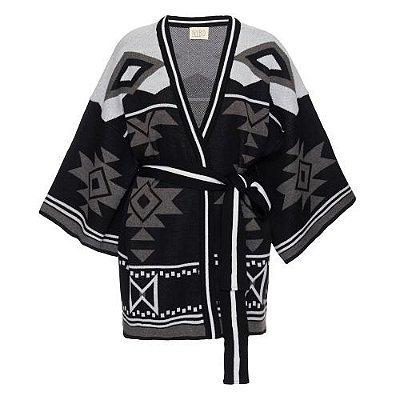 Kimono PB
