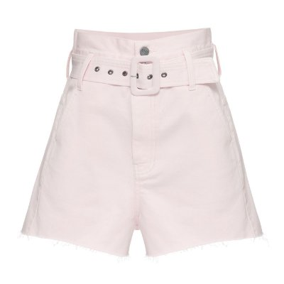 Short Safari Rosinha