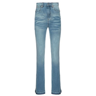 Calça Vitória Jeans