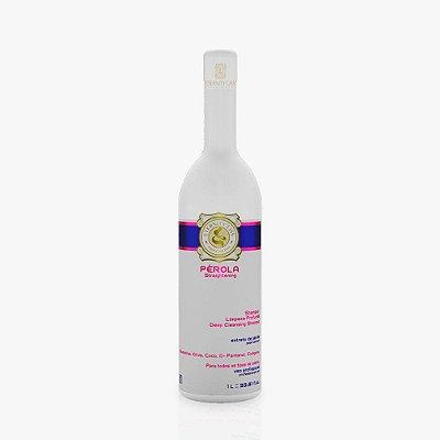 Pérola Orgânica - Shampoo 1L