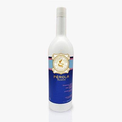Stylishine Pérola - Shampoo 1L