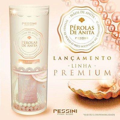 Pérolas de Anita Versão Premium