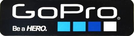 gopro2