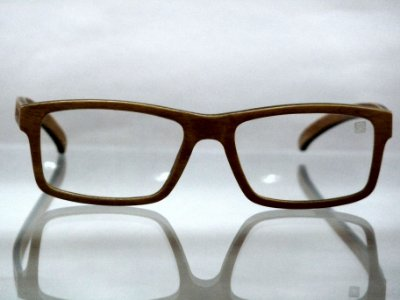 4d3e2a206 Vivaldi - Óculos de grau