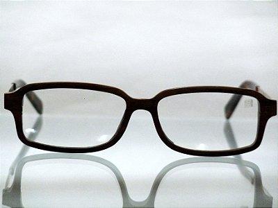36e32c57b Óculos de grau - Midnine