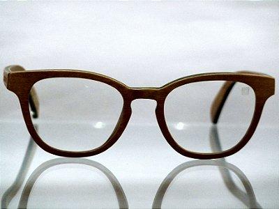 Brigitte - Óculos de Grau