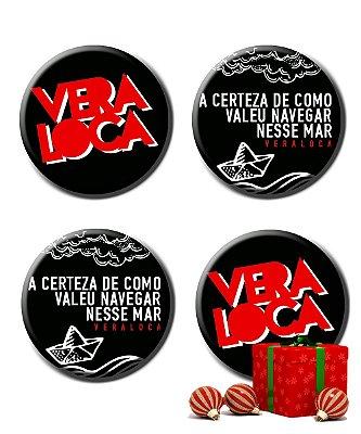 Bottom Pack - Vera Loca