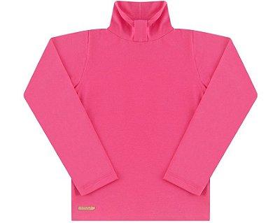 Blusa Cacharrel teen Juvenil Feminino em Cotton Andritex