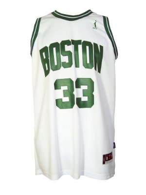Regata M10 Basquete Boston