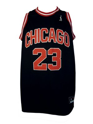 Regata M10 Basquete Chicago