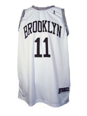 Regata M10 Basquete Brooklyn Big
