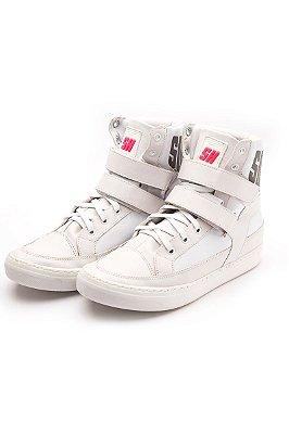 Tênis Sneaker Ice Sperhot