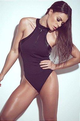 Body Ultra Sexy Black Superhot