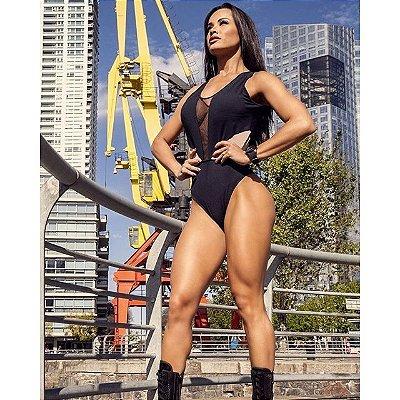 Body Arusha Superhot