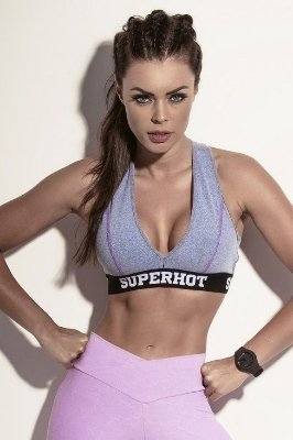 Top Ultimate Superhot