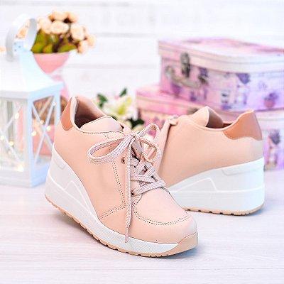 Sneakers Napa Sola Alta