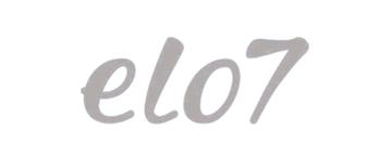 Loja no Elo7