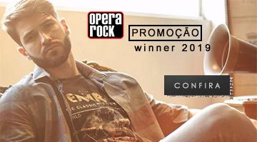 Opera Rock1
