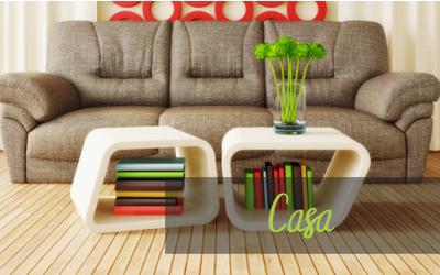 01 Banner Casa