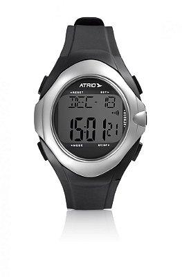 Relógio Monitor Cardíaco Sem Cinta Multilaser Touch