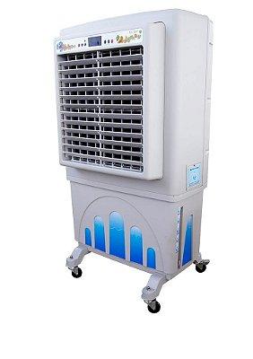 Climatizador Evaporativo Mc 70 Polobrisa
