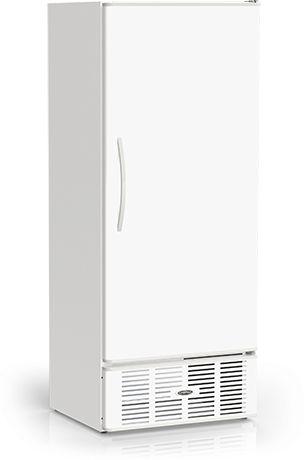 Refrigerador Conservador Vertical RCV-570 Conservex