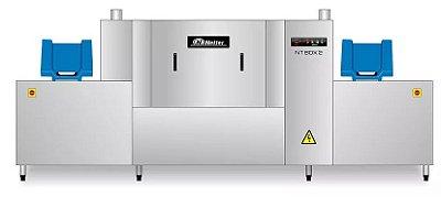 Lavadora de Louça NT BOX 2- Netter