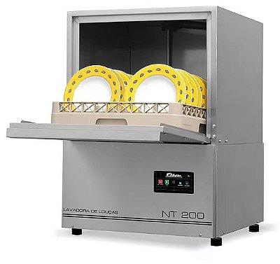 Lavadora de Louça NT 200 - Netter