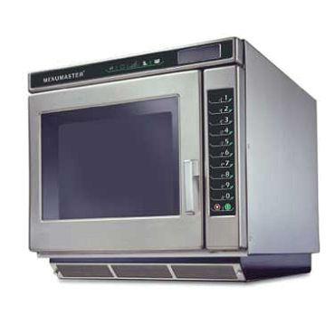Forno Microondas Menumaster MRC22S2 - Middleby