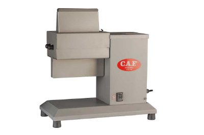 Amaciador de Bifes CAF AMB SM - Caf Máquinas