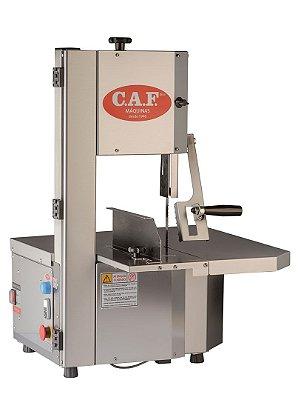 Serra de Fita SFO 1.74 - Caf Máquinas