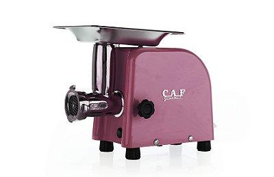 Picador de Carne CAF Gourmet - Caf Máquinas