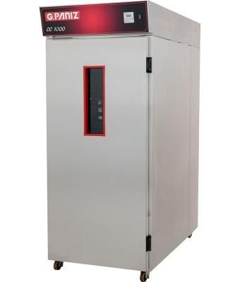 Câmara Climática CC 1000 - GPaniz