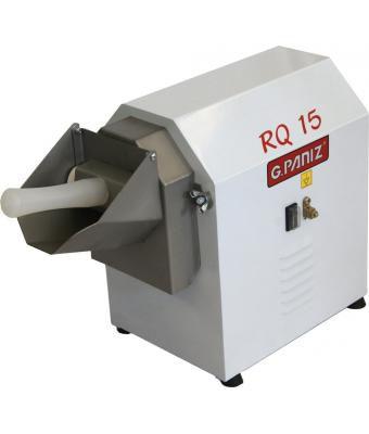 Ralador de Queijo Rq 15 - GPaniz