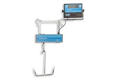Balança Eletrônica Comercial Tendal Eletrônica 300kg - Micheletti