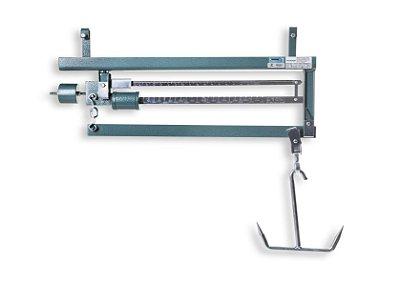 Balança Comercial Tendal Mecânica 300kg - Micheletti