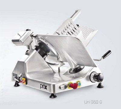 Fatiador de Frios Prix Uni 350 G - Toledo