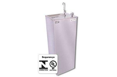 Bebedouro Refrigerado Compacto Jato BJVI - Venâncio