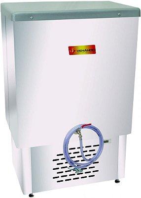 Recipiente Refrigerado Dosador de Água 150 Litros - Venâncio