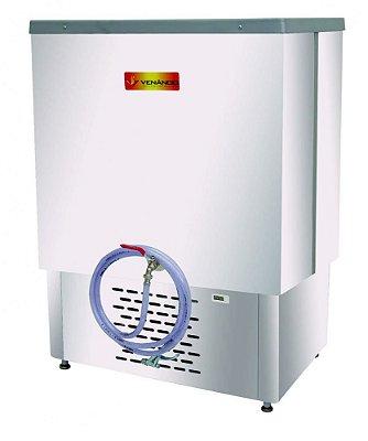 Recipiente Refrigerado Dosador de Água 200 Litros - Venâncio