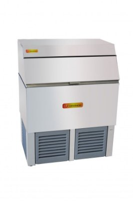 Máquinas de Gelo 150KG MFG150 - Venâncio