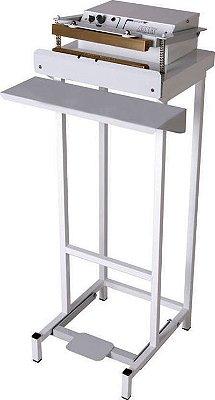 Seladora com Datador Duplo 26 cm – Selagem em Revelo Vertical - Barbi